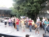 Gomera Street Band 7 2020 (2)