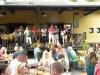 Gomera Street Band 7 2021 (1)