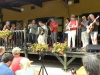 Gomera Street Band 7 2021 (2)