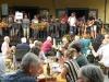Gomera Street Band 7 2021 (3)