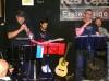Michael Jedlicka und Band 8 2021 (2)