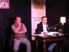 Jimmy Schlager & Martin Neid 9 2020 (1)