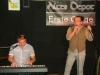 Jimmy Schlager & Martin Neid 9 2020 (2)