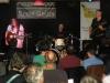 Harri Stojka Hot Club Trio 10 2020 (1)
