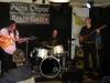 Harri Stojka Hot Club Trio 10 2020 (2)