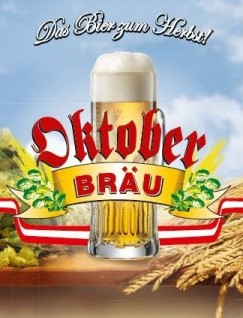 oktoberbraeu_logo-243x318